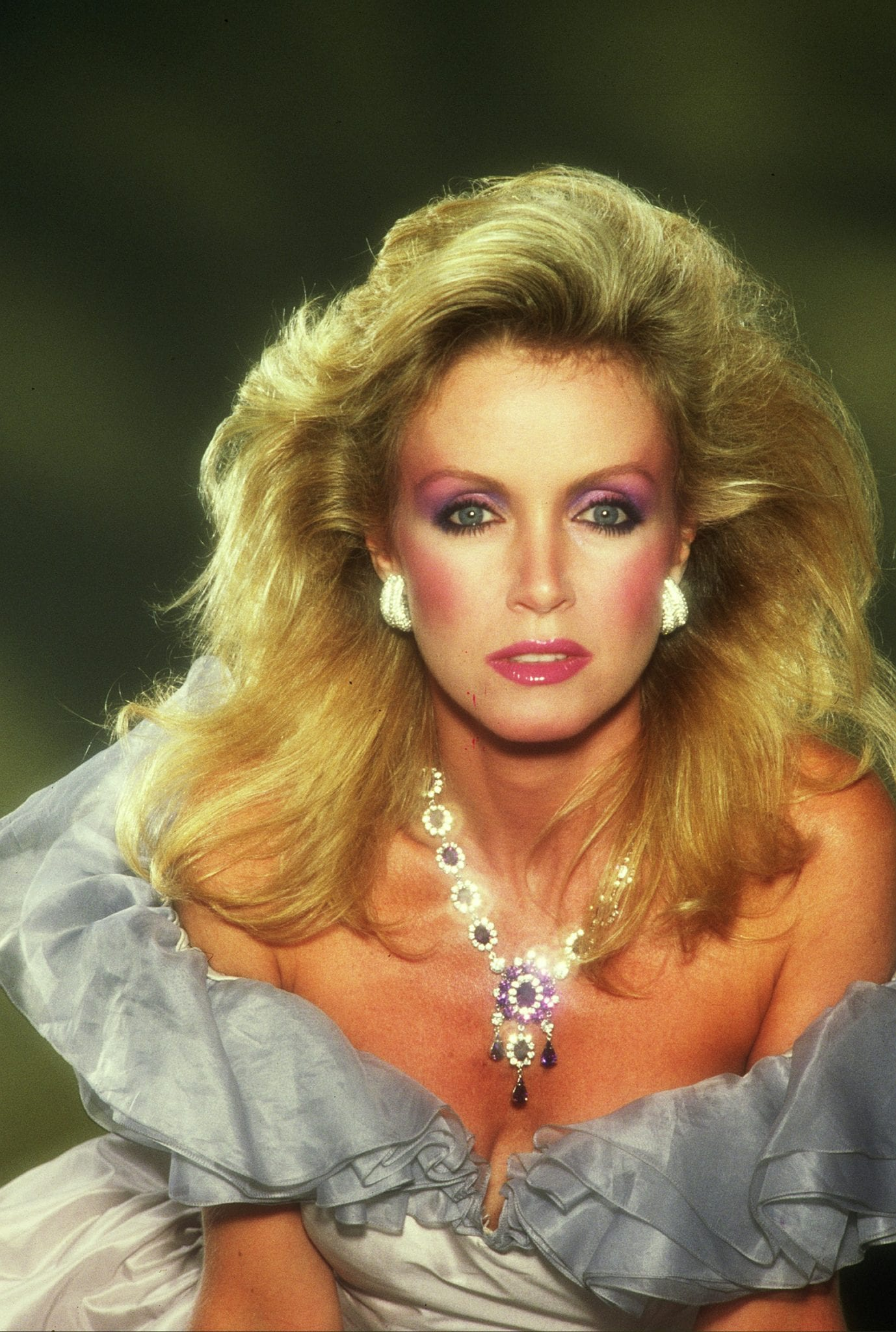 Donna Mills nude (64 photo), Pussy, Fappening, Selfie, butt 2019